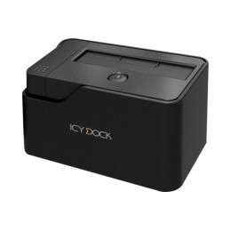 Docking station sata sur port USB3,0/eSATA