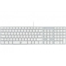 Clavier design touch kyb usb mac