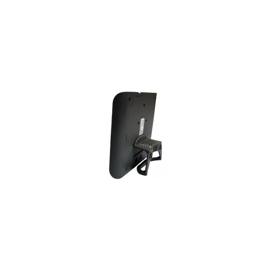 Antenne tnt interieure filtree 4g amplifiee 40db jlg - Antenne interieure amplifiee 60 db ...