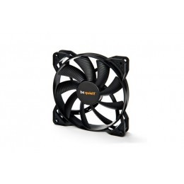 Be Quiet! Ventilateur Pure Wings 2 - 140mm