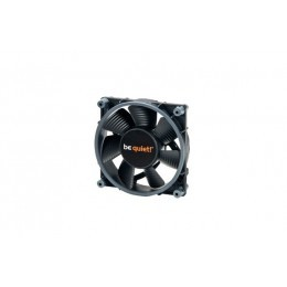 Be Quiet! Ventilateur Shadow Wings SW1 PWM - 92mm