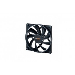 Be Quiet! Ventilateur Shadow Wings SW1 PWM - 140mm