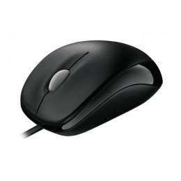 MICROSOFT Souris Compact Mouse 500 for Business Optique USB