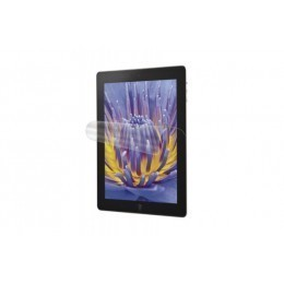 Filtre de protection anti-reflets pour Apple iPad 2/3/4