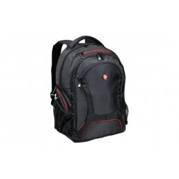 Sac à Dos Courchevel BackPack pour ordinateur portable 17.3 pouces Port Designs