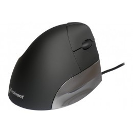 EVOLUENT Vertical Mouse taille standard pour droitier