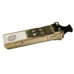 Module sfp 1000Base-SX multimode 550m avec Digital Diagnostique