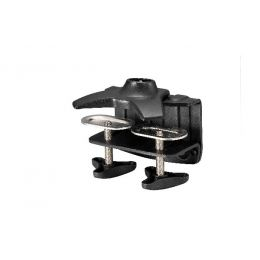 AAVARA Pince TC002 pour support Aavara
