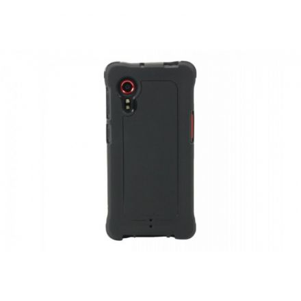 PROTECH Pack - Smartphone Case Pour Samsung Galaxy xCover 5 - Soft bag