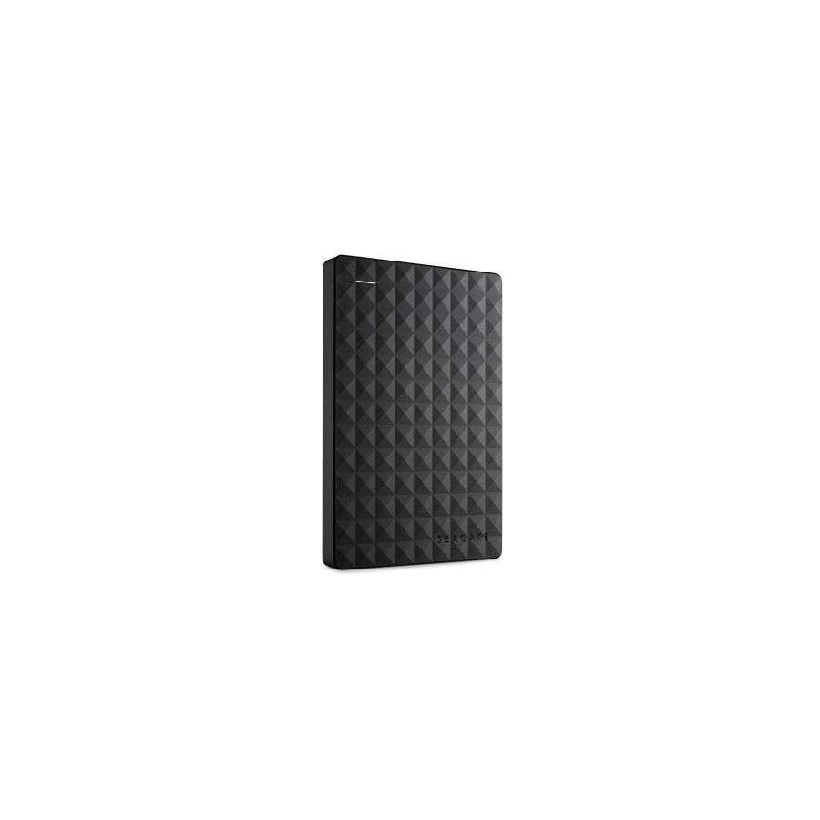 DD EXT. 2.5'' SEAGATE BackupPlus Expansion USB 3.0 - 2To