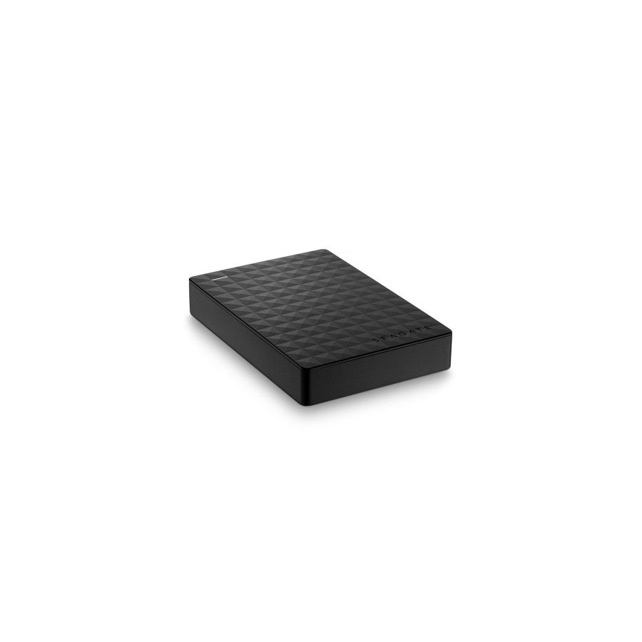 DD EXT. 2.5'' SEAGATE BackupPlus Expansion USB 3.0 - 4To