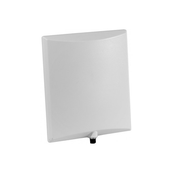 Antenne wifi guide d 39 achat for Antenne wifi exterieur