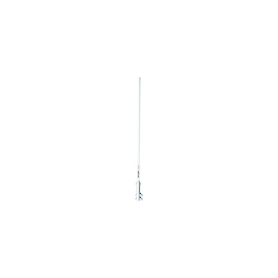Tp link antenne exterieur 12dbi omnidirectionnel type n for Antenne exterieur