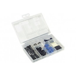 Kit anti vibration pc