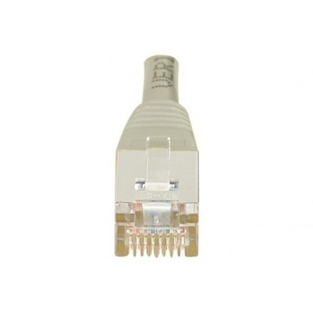 Cordon RJ45 patch F/UTP CAT 6 - 1,00 m