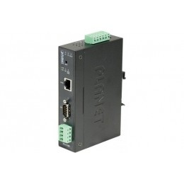 Convertisseur Industriel RS232/422/485 SUR IP RAIL DIN