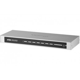 Switch HDMI ATEN - 8 ports