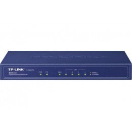 Tp-link TL-R600VPN routeur Gigabit 20 VPN