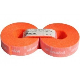Patchsee id scratch lot de 2 recharges de 2,5M - orange