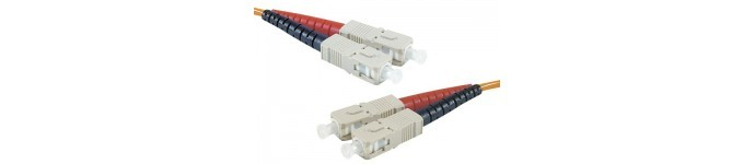 Fibre optique multimode 50/125 OM2